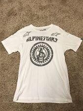 Mens Shirt Lot  - Alpine Stars, Hurley, BKE, Skin Industries