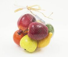 ARTIFICIAL MIXED FRUIT