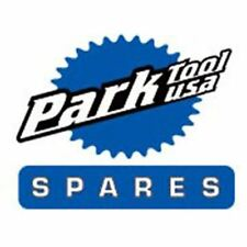 Park Tool 1810- Clamp screw PCS10/ 11