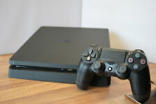 EJS-ONLINESHOP Sony PlayStation 4 Slim - 500GB Spielekonsole