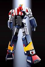 "GX-79 Choudenji Machine Voltes V F.A.: ~7.1"" Tamashii Nations Soul of Chogokin"