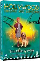 Hollywood Singing and Dancing The 1980s and The 1990s DVD