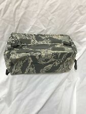 London Bridge Trading LBT-9032A Modular Sustainment Pouch ABU