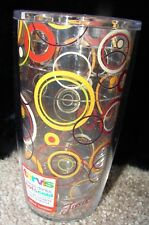 63a32da7997 tervis fiesta products for sale | eBay
