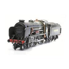 Dapol Kitmaster Schools Class Harrow Static Locomotive Kit OO Gauge DAC035