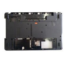 Bottom Case Base Cover for Acer Aspire E1-521 E1-531G E1-571 E1-571G Laptop