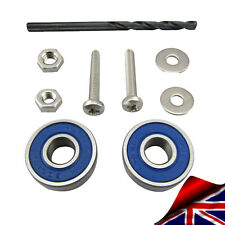 GRAND SCENIC & SCENIC 2 RENAULT DRIVER WIPER ARM LINKAGE REPAIR WITH BEARING KIT