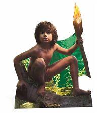 Mowgli The Jungle Book Cardboard Cutout / standup Official Disney Party Prop