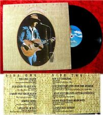 LP Don Williams: I Believe in you