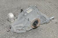 Mercedes S204 C220 CDI 2012 Rhd Differenziale Posteriore 2.47 Ratio A2073500514
