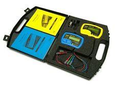 Peak Atlas LCR40, DCA55 + Accessories Kit
