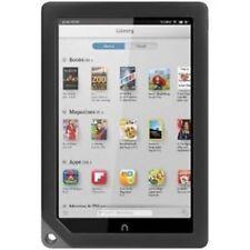 Barnes & Noble Nook HD+ 16GB, Wi-Fi, 9in - Slate