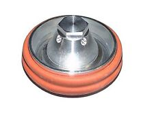 ATP-FLS-188 Diaphram, for Tial Q BOV