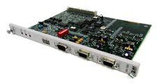 Usato Siemens 505-7202 Campo Interfaccia Modulo 5057202 PWB2800436-0001 2800437