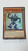 lds1-fr089 c ♦ yu-gi-oh ♦ catapult cogs ancients