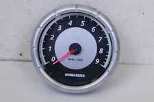 2004 SKI-DOO MXZ 600 SDI MXZ600 Tachometer Gauge Dash Tach