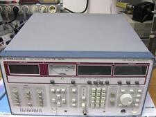 Rohde&Schwarz ESVD Test Receiver 20MHz - 2,05GHz Option B1, B2