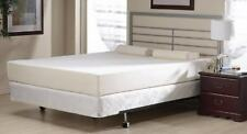 "NEW SINGLE 6"" (15cm) DEEP MEMORY FOAM MATTRESS MATRESS"
