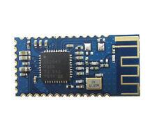 Cc2541 33v Bluetooth 40 Ble To Uart Transceiver Wireless Module Serial Port Gf