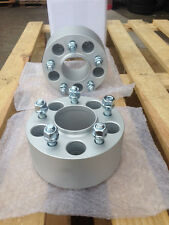 BMW hubcentric wheel spacer 5x120 72.6 70mm