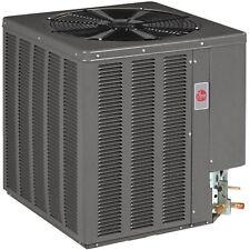 Dometic Klimaanlage