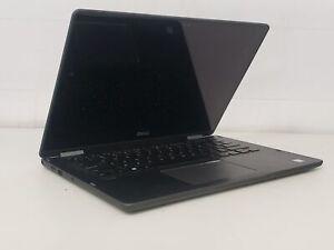 """Dell Latitude 3379 13.0"""", i5 6300U, 8GB RAM (No Batt/Audio)"""