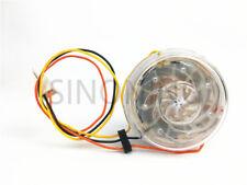12V24V36V brushless double turbo high speed fan DIY vacuum cleaner hair dryer