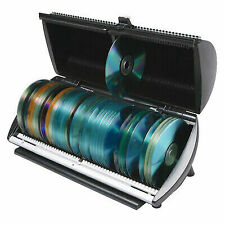 DiscGear Selector 100 CD DVD Storage Organizer Online Organizing Software