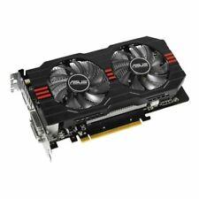 ASUS Radeon HD 7770 DirectX11 2GB 128-Bit GDDR5 PCI Express 3.0 x16
