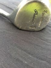 Browning Precision 1 Driver