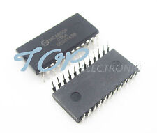 Mc6850P Mc6850 On Dip24 Ic Good Quality