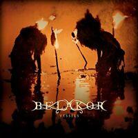 Be'lakor - Vessels [CD]