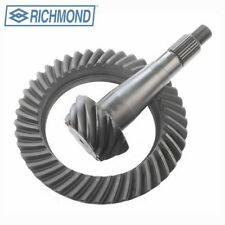 Differential Ring and Pinion-Base Rear Advance 69-0372-1