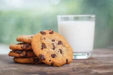 1 Kg Cookie mix Backmischung US American Cookies 1000g