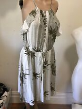 SZ 14 L WISH DRESS NWT *BUY FIVE OR MORE ITEMS GET FREE POST