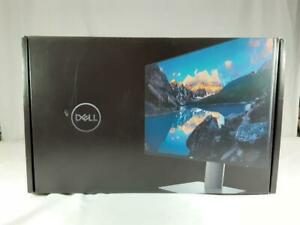 NEW!!! Dell UltraSharp 24 Monitor - U2419H