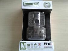 Moultrie W-40i 18mp Game Camera (BH)