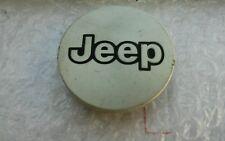 JEEP GRAND CHEROKEE  96 97 98 99 00 01 Wheel Center Cap HUB CAP 5CF97L3X 17291-G