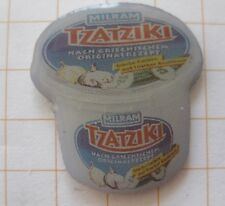 Tzatziki/Milram... Pin (103c)