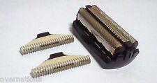 Philips ORIGINAL QC5550 QC5580 QS6140 QS6160 QS6100 HEAD CUTTERS FOIL SET