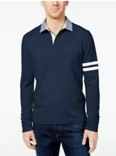 tommy hilfiger long sleeve Polo Rugby XL