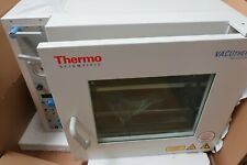 NEW Thermo Scientific Vacutherm Vacuum Drying Oven VT 6060 P-BL