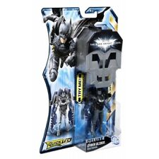 Batman The Dark Knight Rises 'Cyber Glider' 4 Inch Action FigureToy New Gift
