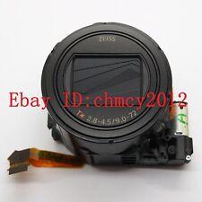 New Lens Zoom Unit For SONY Cyber-shot DSC-RX100M6 RX100 VI Repair Part