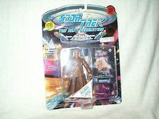 Action Figure Star Trek Dr Noonien Soong 4.5 inch