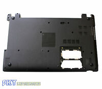 New Genuine Acer Aspire V5 V5-571G Lower Bottom Case  60.M2DN1.001