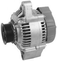 TOYOTA CELICA ALTERNATOR REMAN 1986 1987 1988 1989