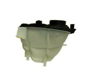 Engine Coolant Recovery Tank Behr Hella Service 376705721