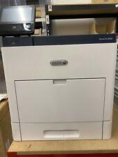 Xerox VersaLink B600 A4 Mono Laser Printer with Original Box