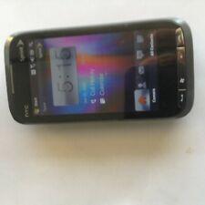 HTC Touch Pro 2 - Black (Sprint) Smartphone